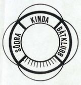 Södra Kinda båtklubb